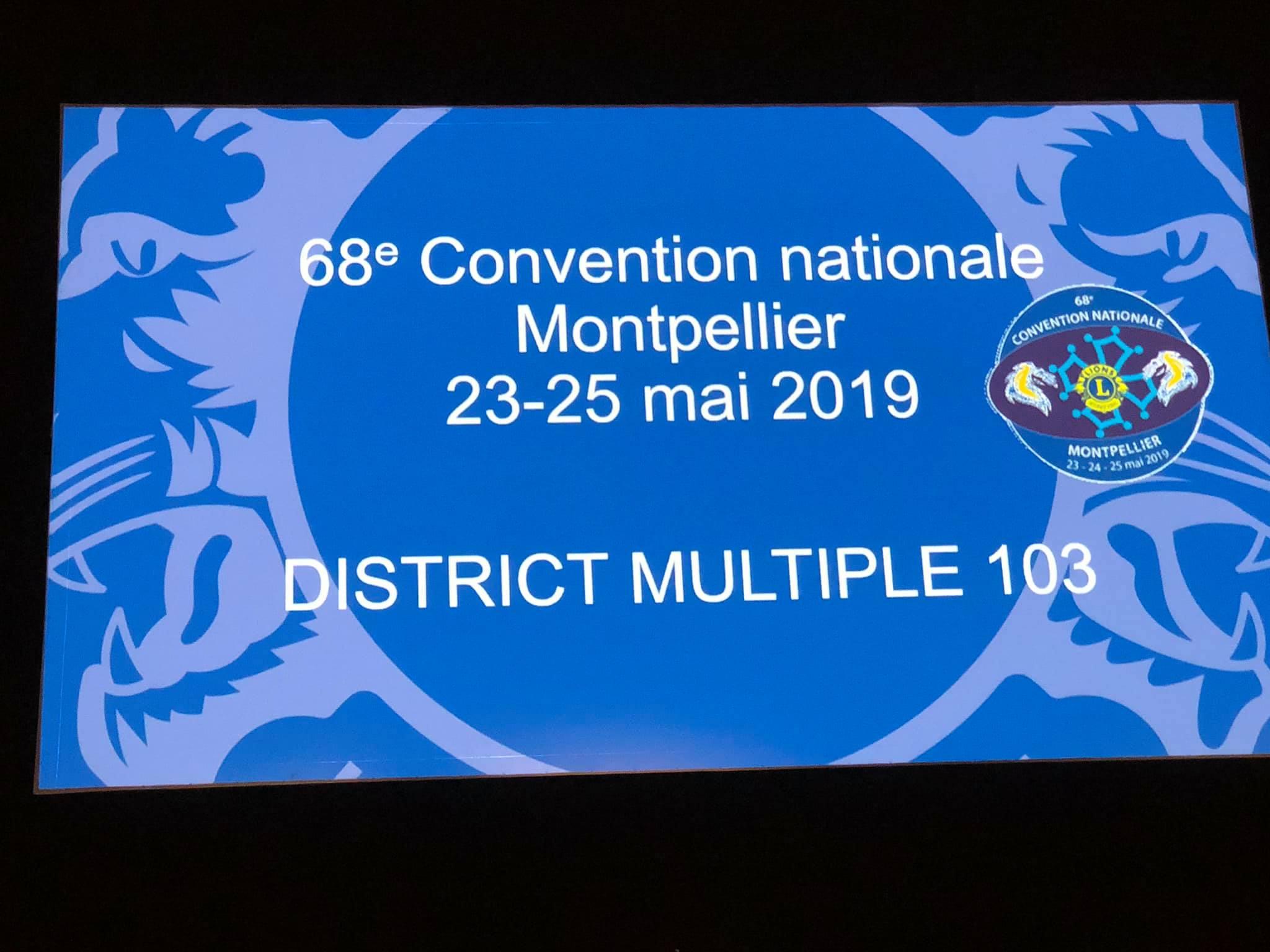 Logo Frankreich