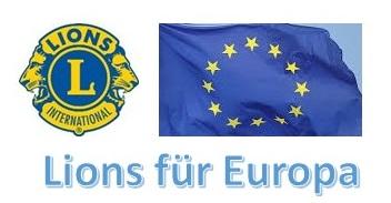 Header Lions für Europa